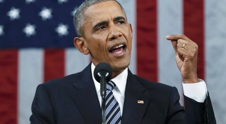 Власти США сделали заявление по поводу военного переворота в Турции