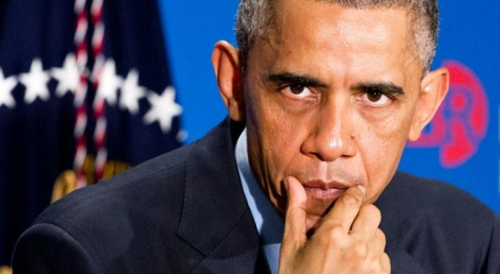 """Обама сделал """"новогодний подарок"""" Трампу - мнение о антироссийских санкциях"""