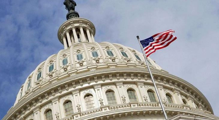 В США создают специальный комитет по противодействию влияния России