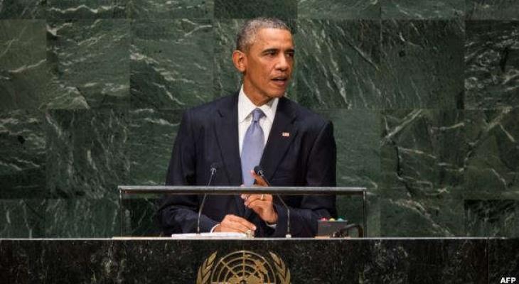 Генассамблея ООН как индикатор: мир замер в ожидании нового курса США во внешней политике
