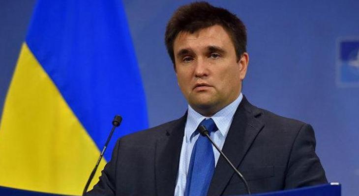 """Киев  крепко  """"подставил"""" Польшу перед Евросоюзом"""