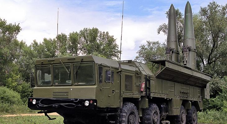МИД России отказался отчитываться перед НАТО по вопросам перемещения российских войск