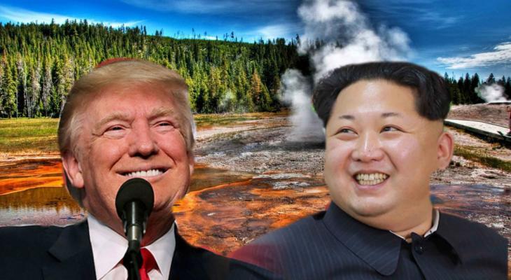 Десять самых катастрофических прогнозов на 2018 год