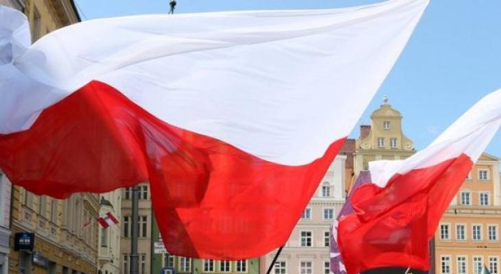 """Еврокомиссия встала на сторону """"Газпрома"""" в вопросах использования газопровода """"Opal"""""""