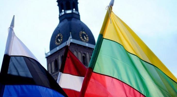 Женевский институт исследований международных отношений и развития (PSIG) опубликовал доклад, в котором наглядно демонстрируется какие страны Европы больше других пострадали от антироссийских санкций.