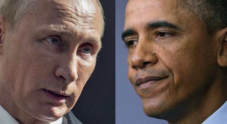 Запланированная ранее встреча двух лидеров проходит на полях саммита G20.