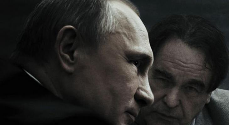 Путин раскрыл причины трудного положения США