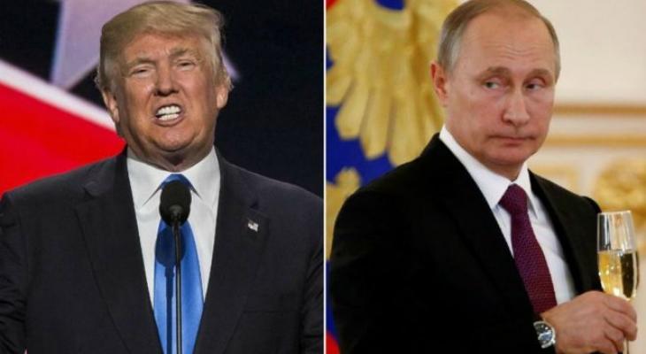 Трамп готов отказаться от санкций немедленно