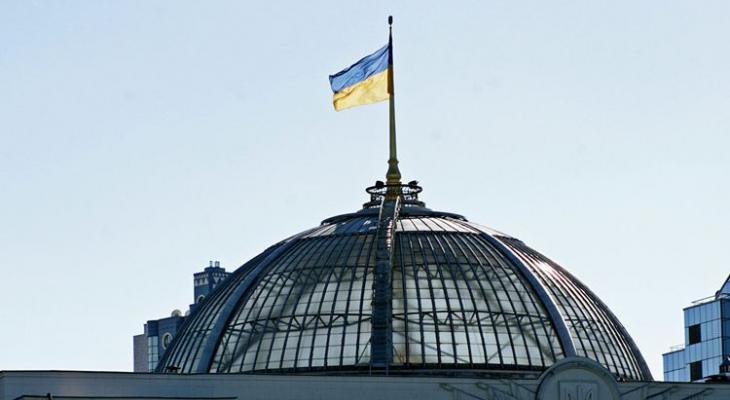 На Украине рассказали о парадоксальном результате антироссийских санкций
