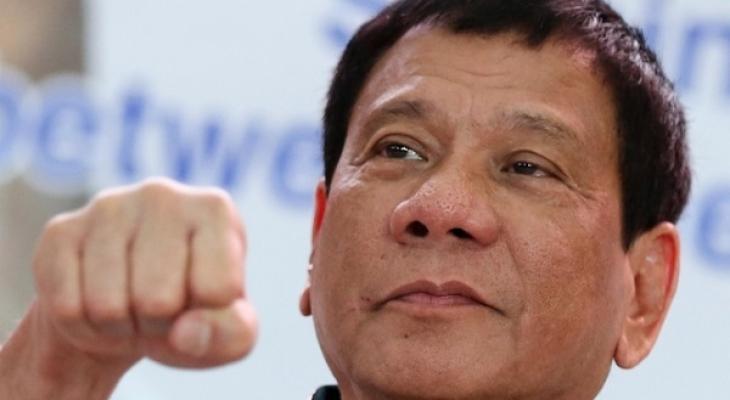 На фоне сообщений о том, что филиппинская оппозиция готовит акции протеста против правительства Дутерте, один из политических оппонентов президента заявил об угрозах своей жизни.