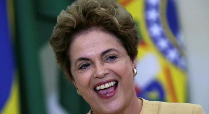 Депутат парламента Бразилии, инициировавший процедуру импичмента, теперь уже бывшего, президента страны Дилмы Руссефф, лишился своего мандата из-за обвинений в коррупции.