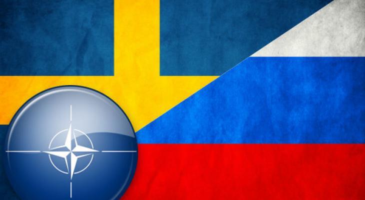 Прессе стали известны некоторые подробности специального доклада, который представят правительству Швеции на этой неделе.