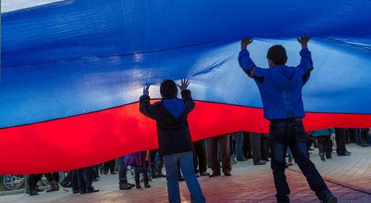 В США предсказывают увеличение влияния Москвы в Восточной Европе