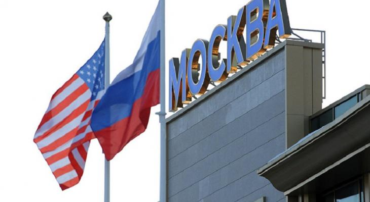 В России отреагировали на «угрозы» США силой взять КНДР