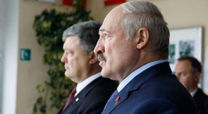 Терпение Минска лопнуло