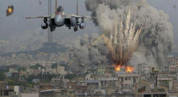 Во Франции прозрели: Запад не борется с ИГИЛ