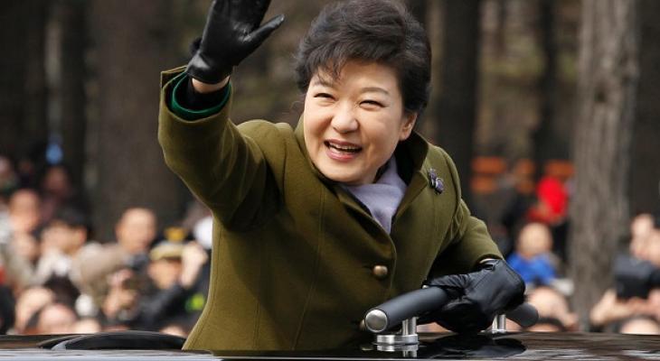 Новая инициатива лидера Южной Кореи была воспринята общественностью и политическим сообществом неоднозначно