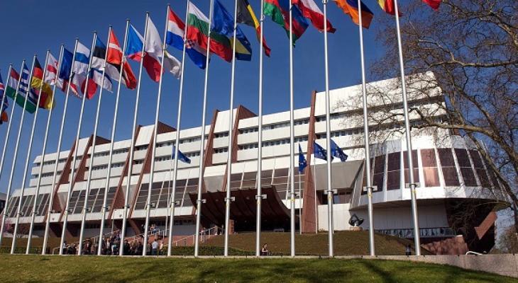 Совет Европы выступил категорически против планов по изменению законодательства Голландии.