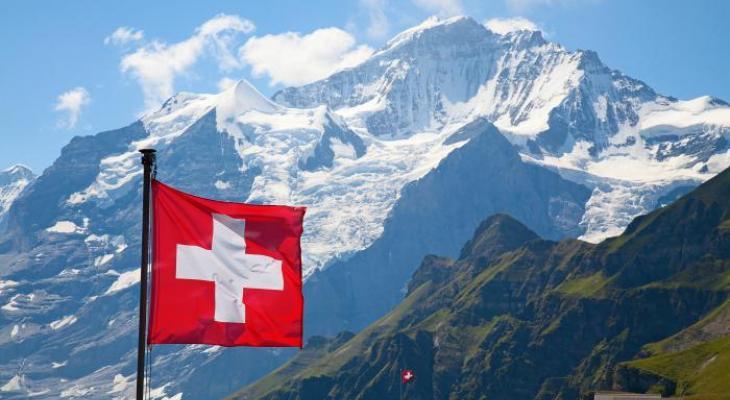 Швейцария радикально борется с иностранными преступниками