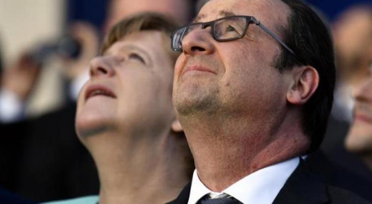 Чем для Европы обернется берлинский теракт?