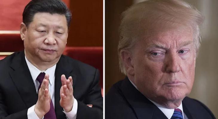 Ответ Китая на пошлины США спровоцирует крах фондового рынка