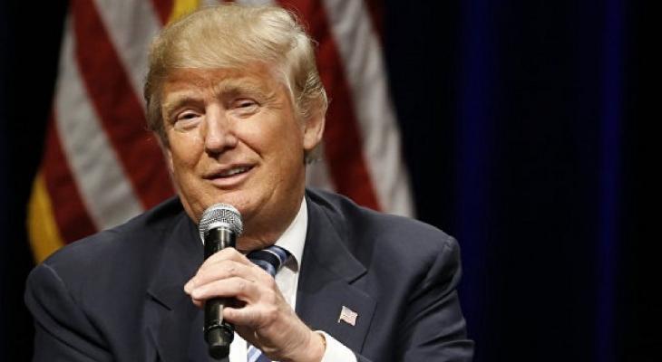 Дональд Трамп повергает в состояние шока маститых американских дипломатов.