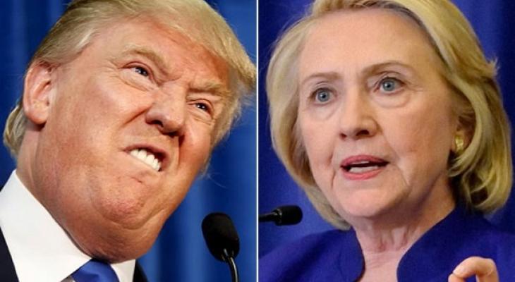 В США стремительно растет число сторонников пересчета голосов избирателей.