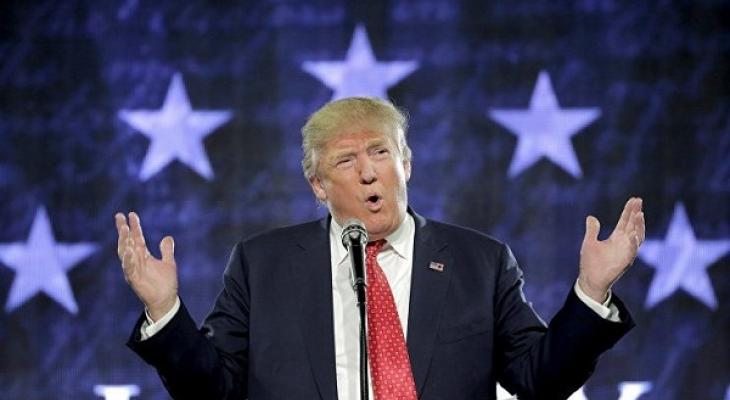 По мнению экспертов, анти-мусульманская риторика Республиканской партии, которую транслировал в течение всего предвыборного периода Трамп, может стать достаточным основанием для разжигания новой агрессии со стороны экстремистов.