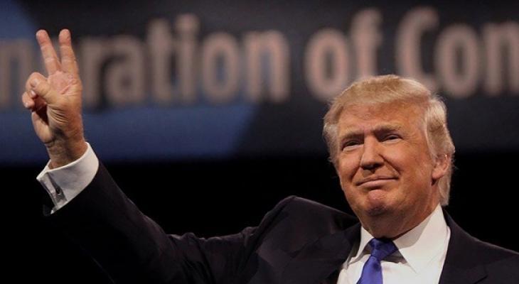 ЦРУ выпустило доклад о причастности Кремля к результатам президентских выборов в США. У ведомства много вопросов к Дональду Трампу.