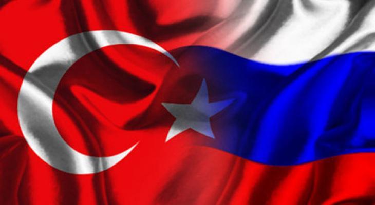 Начальник Генштаба Вооруженных сил России проведет сегодня встречу со своим турецким коллегой в Анкаре. Стороны обсудят режим перемирия в Сирии и ряд других вопросов.