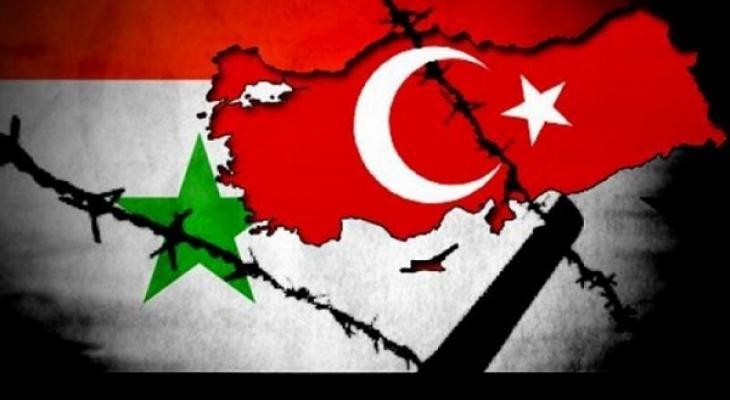 Так считает министерство иностранных дел РФ, опубликовавшее сегодня, 7 сентября, официальное заявление по поводу военной операции Турции в Сирии.