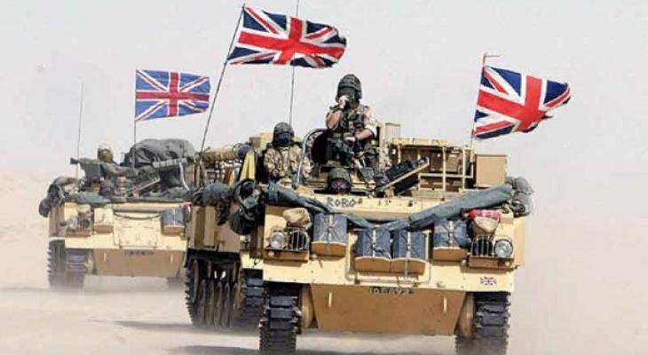 Критика некоторых членов правительства политики Великобритании в отношении конфликта в Йемене не возымела действия.