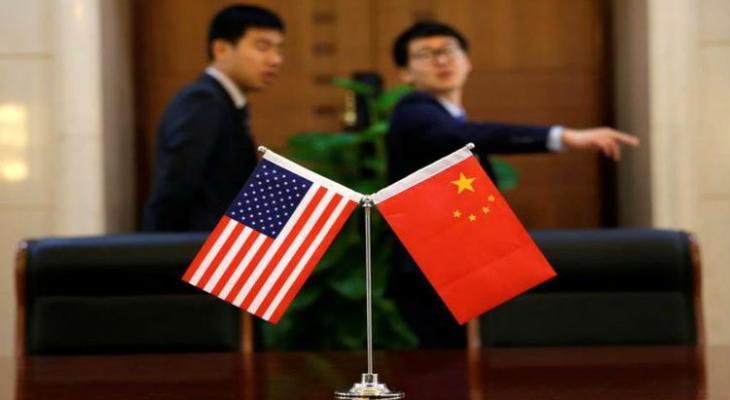 Пекин ответил на угрозы Трампа об усилении пошлин
