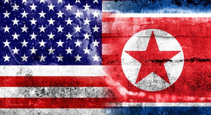 Обама предупредил КНДР, ужесточение международной изоляции – адекватная ответная мера на испытания оружия в обход ООН.