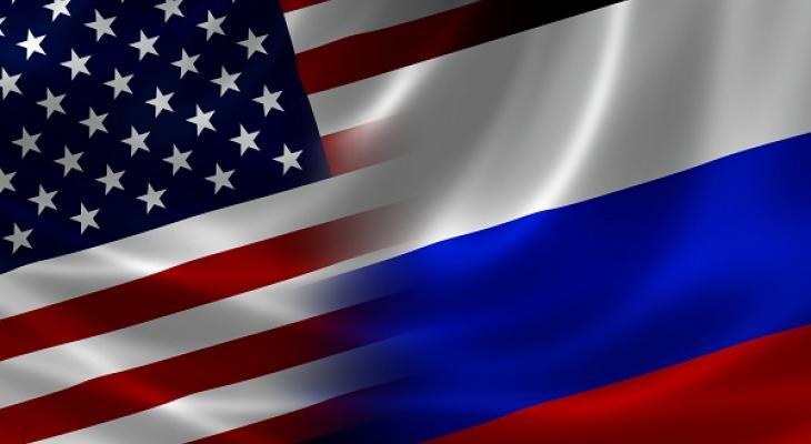 Комитет Сената США по международным отношениям готовит законопроект, который станет исчерпывающим ответом на все противоправные посягательства России.