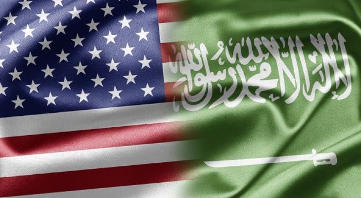 Сенат США практически единогласно проголосовал за одобрение сделки по продаже крупной партии оружия Саудовской Аравии.