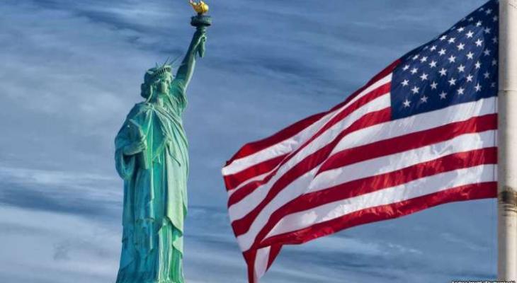 В США делают прогнозы по развитию отношений с Россией