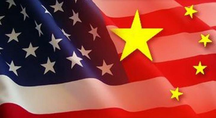 Китай ответил на обвинения Дональда Трампа в том, что американский беспилотник был украден китайской стороной.