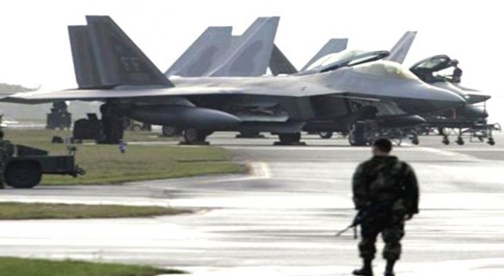 США встревожены энергетической зависимостью военных баз в ЕС от энергоносителей из РФ