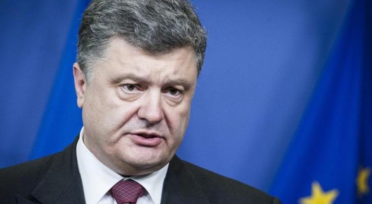 Евросоюз обиделся и отказался платить Украине