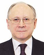 Васильев Антон Всеволодович