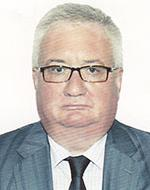 Каменев Константин Сергеевич