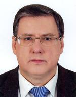 Анненков Сергей Викторович