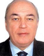 Таланов Дмитрий Николаевич