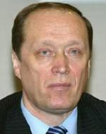 Вешняков Александр Альбертович