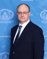 Дронов Алексей Александрович
