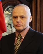 Владимиров Андрей Юрьевич