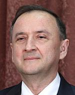 Аляутдинов Ринат Жафярович