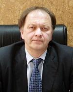 Андреев Владимир Вадимович