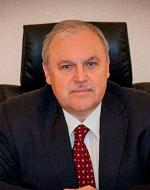 Дронов Андрей Юрьевич